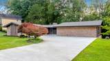 825 Everhart Dr - Photo 3
