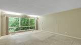 825 Everhart Dr - Photo 33