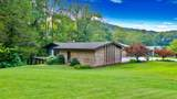 825 Everhart Dr - Photo 4
