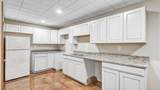 825 Everhart Dr - Photo 44