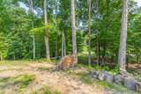 3100 Hidden Lake Rd - Photo 41