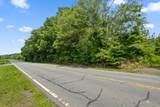 0 Alabama Hwy. - Photo 12