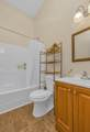 16 Bell Ave - Photo 24