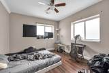 22 Bell Ave - Photo 11