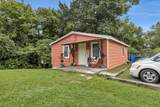 22 Bell Ave - Photo 15
