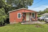 22 Bell Ave - Photo 16