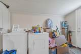 22 Bell Ave - Photo 24