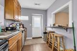 22 Bell Ave - Photo 8