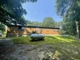 652 Hugh Allison Rd - Photo 25