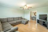 1609 3rd Ave - Photo 10