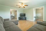 1609 3rd Ave - Photo 11