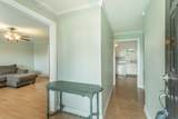 1609 3rd Ave - Photo 12