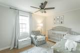 1609 3rd Ave - Photo 13