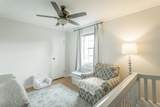 1609 3rd Ave - Photo 14