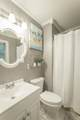 1609 3rd Ave - Photo 15
