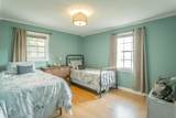 1609 3rd Ave - Photo 16