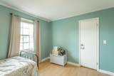 1609 3rd Ave - Photo 17