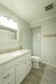 1609 3rd Ave - Photo 21