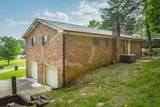 1609 3rd Ave - Photo 22