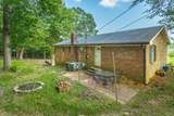 1609 3rd Ave - Photo 24