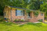 1609 3rd Ave - Photo 4