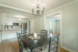 1609 3rd Ave - Photo 6