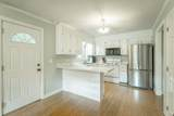 1609 3rd Ave - Photo 7