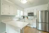 1609 3rd Ave - Photo 8