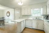 1609 3rd Ave - Photo 9
