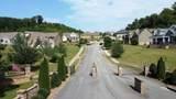 520 Tuscany Village Dr - Photo 42