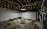 321 Cedar Glen Cir - Photo 31