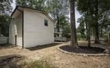 321 Cedar Glen Cir - Photo 34