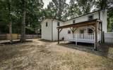 321 Cedar Glen Cir - Photo 35