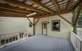 321 Cedar Glen Cir - Photo 37