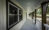 321 Cedar Glen Cir - Photo 4