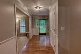 5 Old Hickory Ln - Photo 16