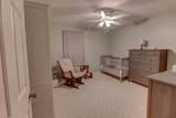 5 Old Hickory Ln - Photo 20