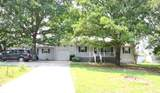 325 Lake Forest Dr - Photo 1