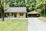 700 Indian Hills Dr - Photo 1