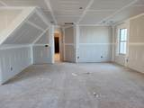 8858 Grey Reed Dr - Photo 19