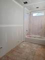 8858 Grey Reed Dr - Photo 23