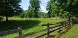 7.25 Acres Sugar Creek Road - Photo 10