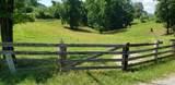 7.25 Acres Sugar Creek Road - Photo 11