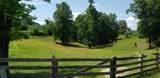7.25 Acres Sugar Creek Road - Photo 12