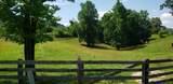 7.25 Acres Sugar Creek Road - Photo 14