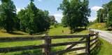 7.25 Acres Sugar Creek Road - Photo 15