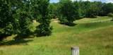 7.25 Acres Sugar Creek Road - Photo 19