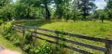 7.25 Acres Sugar Creek Road - Photo 2