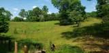 7.25 Acres Sugar Creek Road - Photo 20