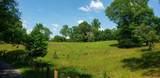 7.25 Acres Sugar Creek Road - Photo 21